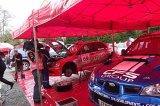 McGeehan Motorsort - Kilarney Rally of the Lakes 2010